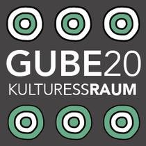GUBE20